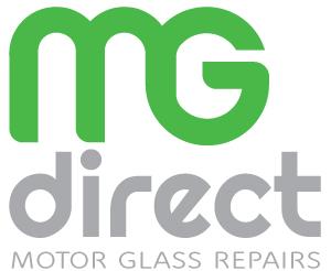 MG Direct